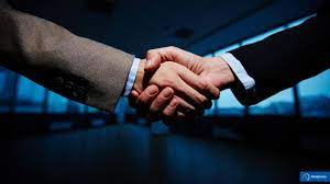 Panduan Membuat Kerja sama-sama dengan Partner Usaha Supaya Sukses Bersama