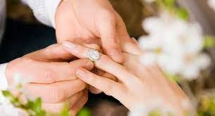 Model Cincin Emas Untuk Melamar Sang Kekasih